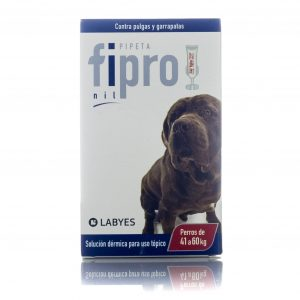 Fipro