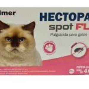 Hectopar